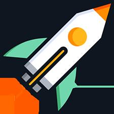 About-CallToAction-Rocket-Image