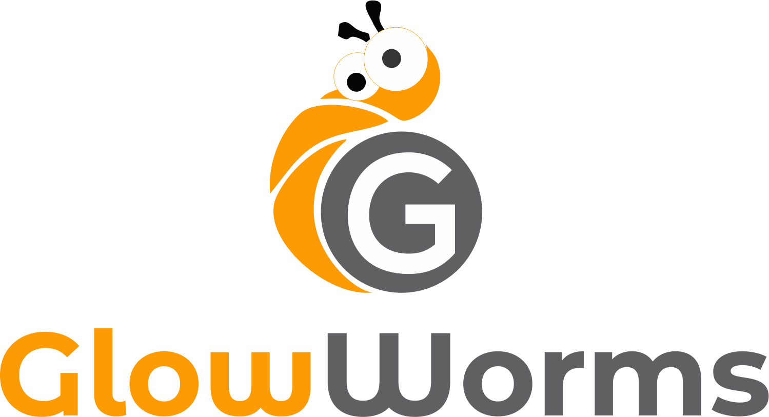 GlowWorms Ventures Pvt Ltd Logo